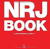 NRJ book