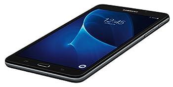 "Samsung Galaxy Tab A 7""; 8 Gb Wifi Tablet (Black) Sm-t280nzkaxar 4"