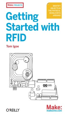 getting-started-with-rfid-identify-objects-in-the-physical-world-with-arduino-make-projects