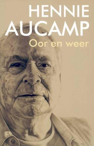 Download Oor En Weer (Afrikaans Edition) PDF