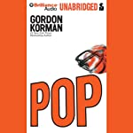 POP   Gordon Korman