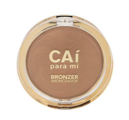 Bronzer Malibu Tan, for a sun kissed look