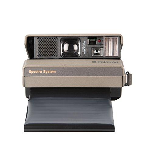 old vintage camera - 7