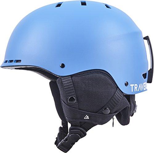 vapor helmet - 4