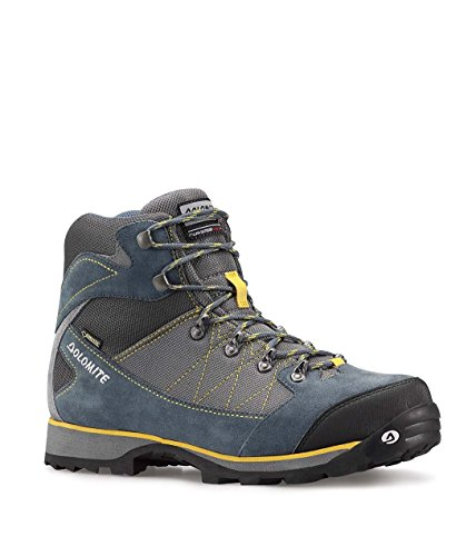 DOLOMITE DAVOS GTX FOR HIKING HIKING SCOUT WATERPROOF