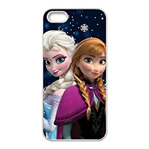 Zheng caseZheng caseFrozen good quality fashion Cell Phone Case for iPhone 4/4s