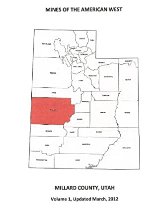 millard county buddhist single men There are more men than women in millard county, utah total population of millard county, utah is estimated at 12,606 people with 6,425 male and 6,181 female  there are 244 more men than women in the county, which is 194% of the total population.