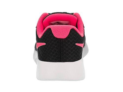 Pink 5.5 Kids