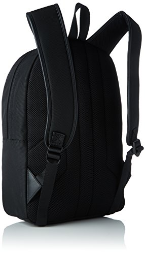 BOSS backpack Black Pixel Black 001 Men's backpack Athleisure Backpack Athleisure BOSS Black Backpack 001 Men's Black Pixel BOSS q1BnzAO