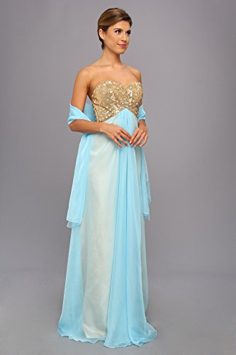 Faviana-Womens-Sequined-Bodice-Strapless-Sweetheart-Gown-7411
