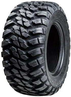 GBC Kanati Mongrel 10-Ply Radial Tire 28x10-15 for Arctic Cat 650 4x4 2004