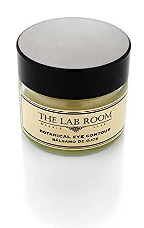 The Lab Room Bálsamo de Ojos - 15 ml.: Amazon.es: THE LAB ROOM