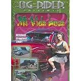 O.G. Rider: Mi Vida Loca - Latinas Gone Wild