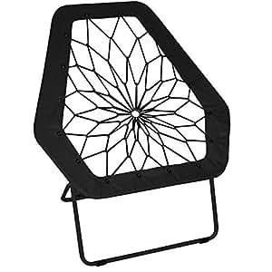 Amazon.com: Impact 460070002 Canopy - Silla elástica, color ...