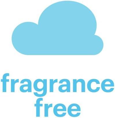 41pu1MFUdeL. AC - Babyganics 3X Baby Laundry Detergent, Fragrance Free, 60oz, Packaging May Vary