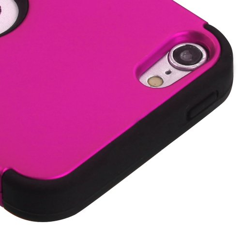 Thousand eight tm ipod touch 5 5th generation hard for Black diamond motorized screen price