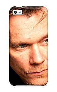 Durable Protector Case Cover With Kevin Bacon Hot Design For iphone 6 plus