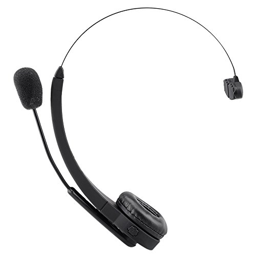 owikar-over-the-head-bluetooth-headset-bth-068-gaming-headphones-for-ps3-playstation-with-microphone