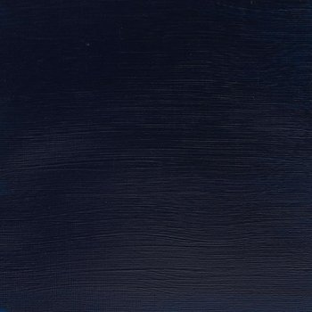 Galeria Acrylic : 500ml Prussian Blue Hue