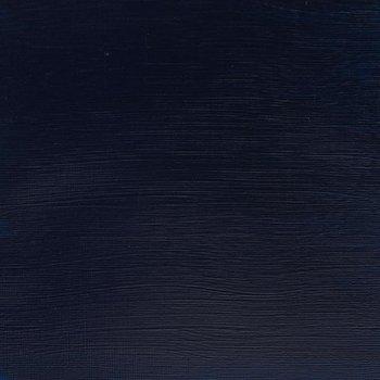 Galeria Acrylic : 500ml Prussian Blue Hue