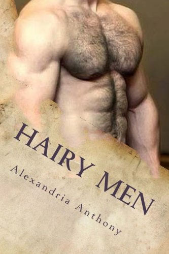 the-allure-of-hairy-men