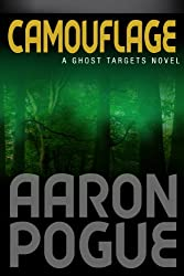 Camouflage (Ghost Targets Book 4) (English Edition)