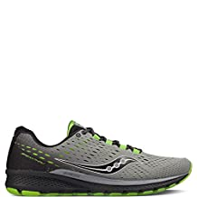 Saucony Men's Breakthru 3 Running Shoes