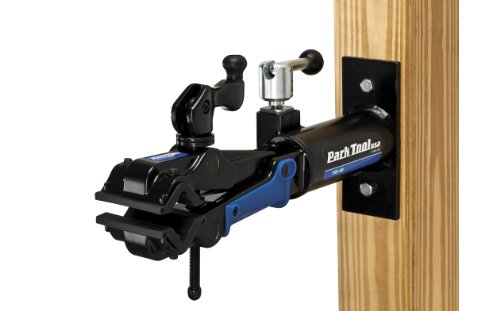 Park Tool Professional Wall Mount -