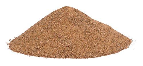 Myrrh Root Extract 5:1 Herbal Extract Powder 5 grams ()
