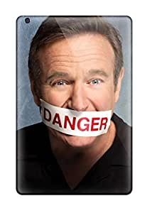 morgan oathout's Shop New Style New Style Tpu Mini 2 Protective Case Cover/ Ipad Case - Robin Williams