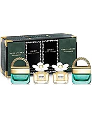 Marc Jacobs Daisy Decadence Mini Variety Set for Women