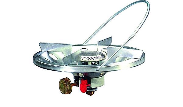 Accesorio de hornillo de gas Magnum Piezo – Made in Italy – para Campingaz de botellas de gas r901, R904 o r907