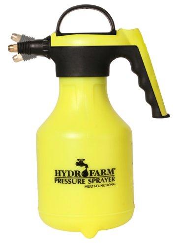 Hydrofarm Hydrofarm Sprayer 40oz
