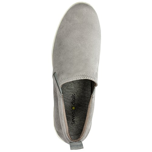 Grey 9 Women's Angelina' M SEVEN DIALS Oxford Light 7aUgqY