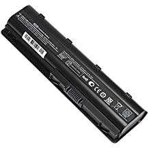 New 5200mAh/47Wh Compaq 593553-01 laptop battery for HP Compaq Presario CQ32 CQ42 CQ62 G42 G62 G72 Hp 2000 MU06 MU09 593554-001 593555-002 593550-001 WD549AA WD548AA HSTNN-178C--SOLICE