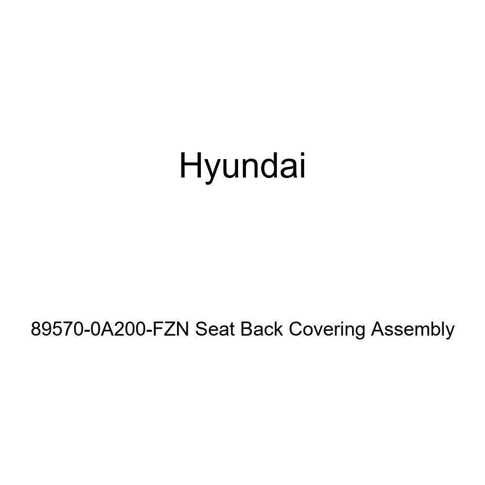 Raybestos BH38180 Professional Grade Brake Hydraulic Hose