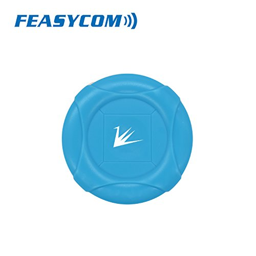 Feasycom Long range 500m programmable & battery powered BLE bluetooth 5.0 ibeacon eddystone beacon, Android beacon technology for Android and iOS by Feasycom (Image #4)