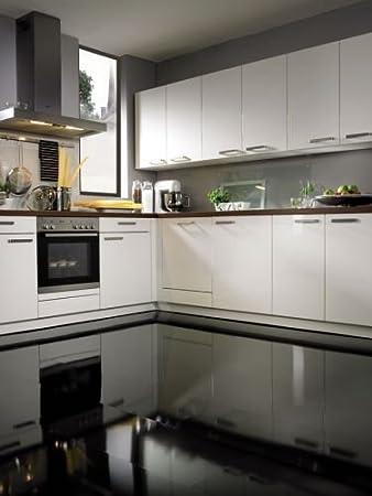 wineo 550 Laminat Hochglanz - Black: Amazon.de: Baumarkt