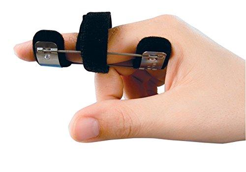 (Bunnell Safety Pin Splint, Small)