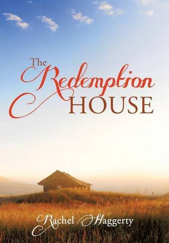 The Redemption House [Haggerty, Rachel] (Tapa Blanda)