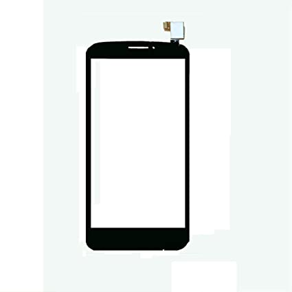 presenting pretty cheap special section Amazon.com: MULU Original Touchscreen Replacement for ...