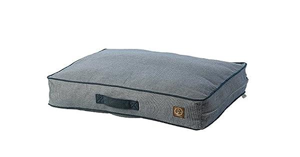 Amazon.com: Uno para mascotas siesta Interior/Al aire última ...