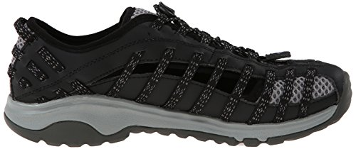 Xoxo Chaco 2 Outcross Women's Shoe Hiking Evo nfqfYpTr