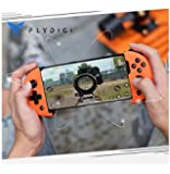Flydigi Wee 2T Bluetooth Gamepad Telescopic Controller for Android of MOBA Games-Not Support iOS 13.4