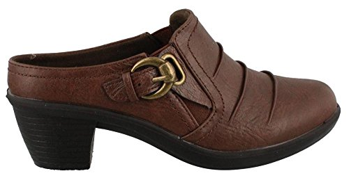 Calm Tan Easy Mule Women's Street HqO0Y