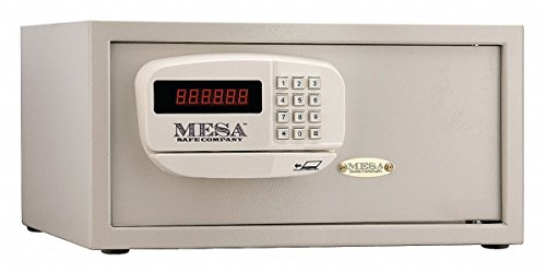 Hotel and Residential Safe,1.2 cu ft MHRC916E