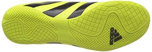 Uomo Adidas Multicolore syello cblack Ace Da Scarpe silvmt Calcio 16 In 4 0Urwa80q