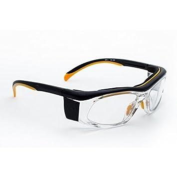 Amazon.com: anteojos de protección Radiación de rayos X en ...