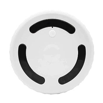 Robot Aspirador Inteligente 2-En-Uno Cable De Carga USB Ultra-Silencioso, Ultra-Silencioso, Automático Y Adecuado para Todo Tipo De Pisos (Blanco): ...