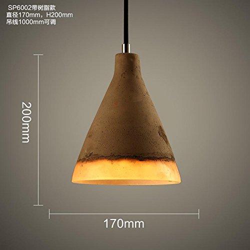 Neo 9 Light Pendant - 4
